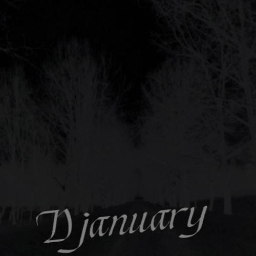 dJanuary 2.0