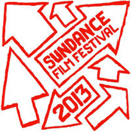 KCRW at Sundance: Rob Corddry's On the Fly Guest DJ Project with Chris Douridas