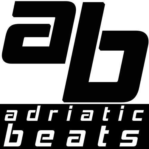 Adriatic Beats