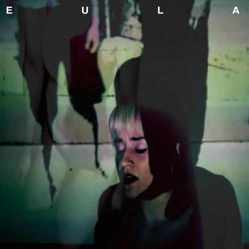 EULA - I Collapse