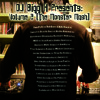 DJ Bigg H Presents--Volume 2 (The Monster Mash)