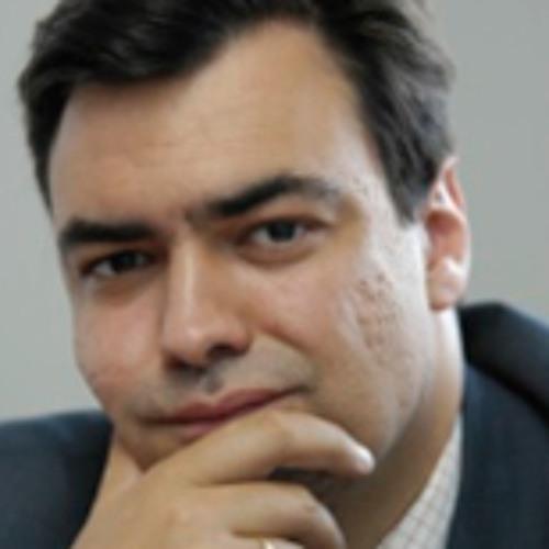 Entrevista a Víctor Núñez para la Red Ética FNPI