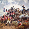 Battle of New Orleans 4