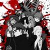 Naruto - Akatsuki Theme Song Soundtrack