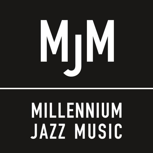 Jazz Jousters