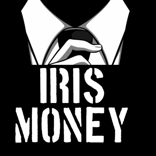 IrisMoney