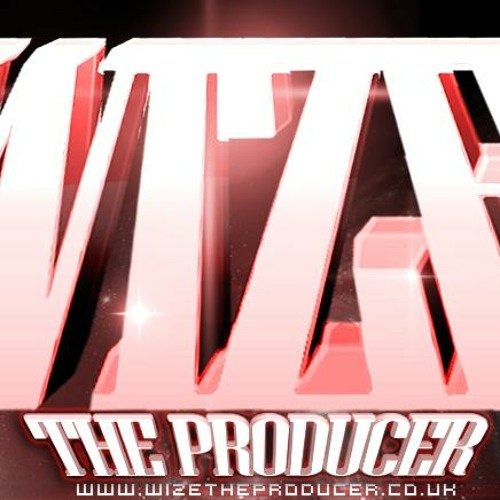 Wize - The Bass Busters (Instrumental)   Available on www.wizetheproducer.co.uk