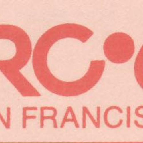 JOHN MACK FLANAGAN KFRC 1977