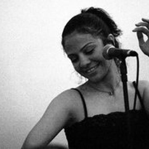 دُنيا مسعود - يالالالّي