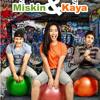 KARENA DIA - RANDY PANGALILA - OST MISKIN DAN KAYA TV SERIES