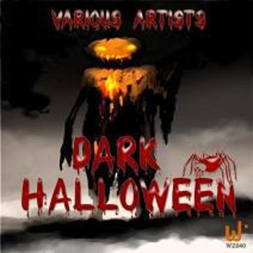 Xamanismo (Va Dark Hallowen @ Woorpz rec)