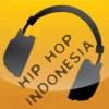 W J - Hip Hop
