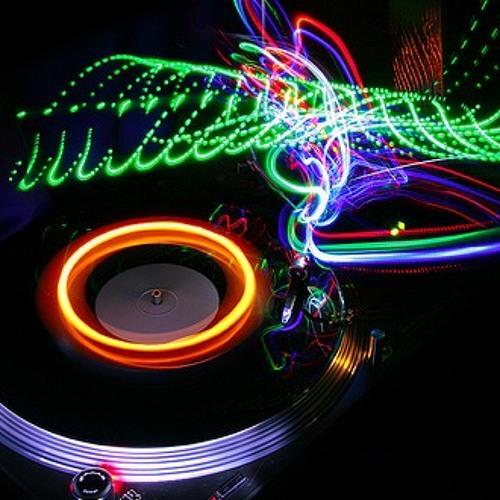 Neon decks - dreams