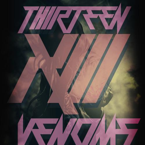 Thirteen Venoms