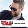 DJ Weekly Podcast: Treasure Fingers