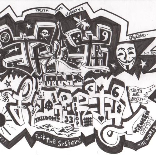 Truth & Liberty - Hip Hop lebte ma