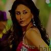 Teri Meri Prem Kahani | Bodyguard | Salman Khan |Kareena Kapoor