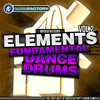 Noisefactory - Elements Vol. 2 - Fundamental Dance Drums