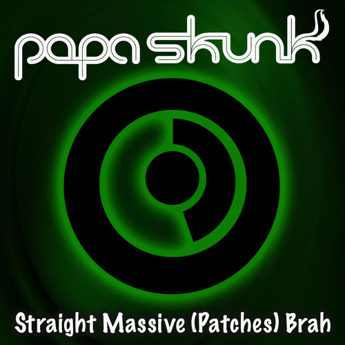 Straight Massive (Patches) Brah [ Free Massive Patches in D/L ]
