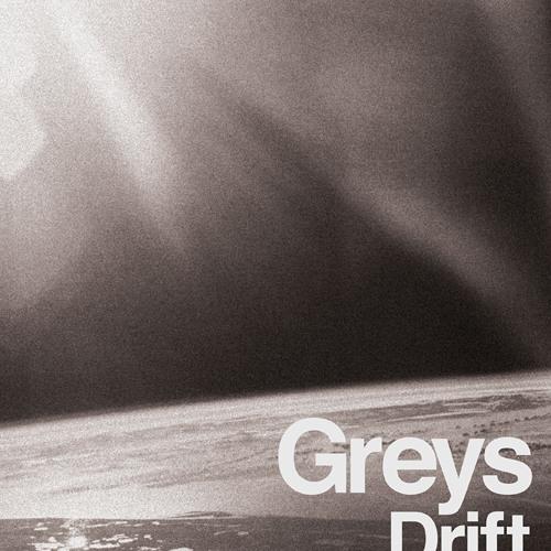 Greys - Carjack
