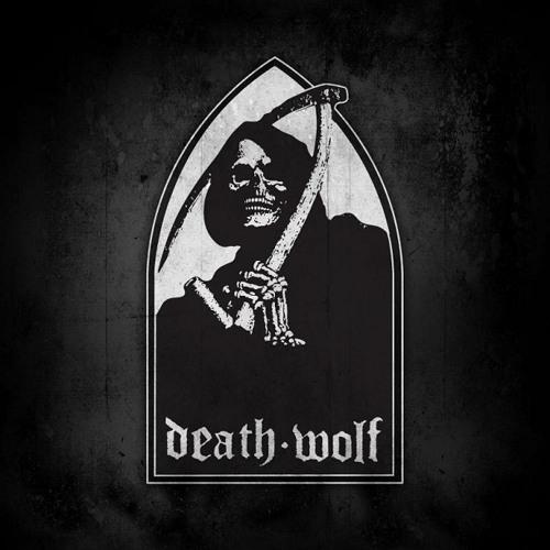 DEATH WOLF - World Serpent