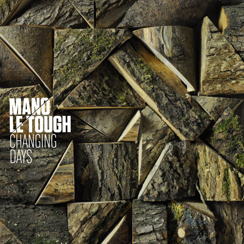 Mano Le Tough - Please