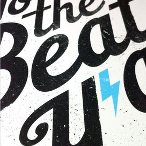 Unknowk & Aktorse - To the beat (original mix) cut SOON on BEAT CONTROL RECORDS !!