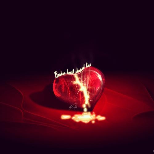 Nicole Chen - Broken Hearted (Piano Instrumental Original)