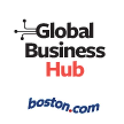 Global Business Hub 012213
