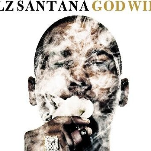Juelz Santana-Nobody Knows (Feat Future) Prod By Freak