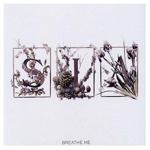 Gabriel & Dresden vs Sia - Breathe Me