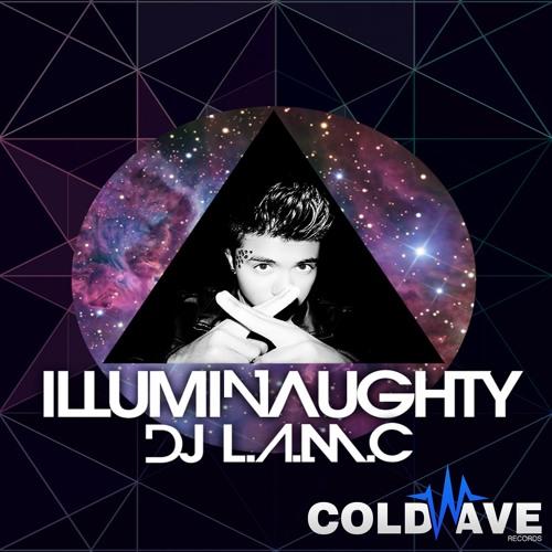 CWREC012 Illuminaughty [Featured at SatelliteEDM Electro]