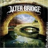 Alter Bridge Open Your Eyes Album Cover