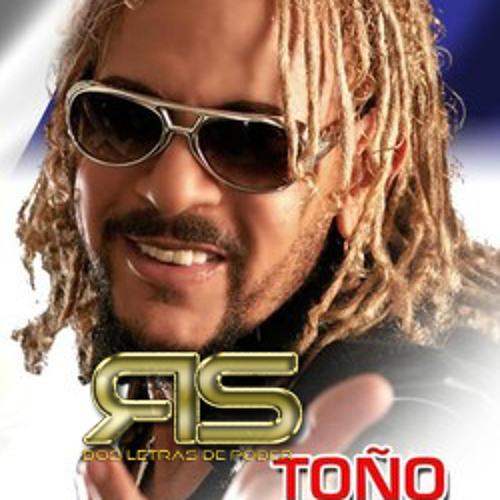 Tono Rosario - Bebiendo Ron Sin Banarse  (www RitmoStereo.com)