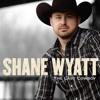 Shane Wyatt -The Last Cowboy