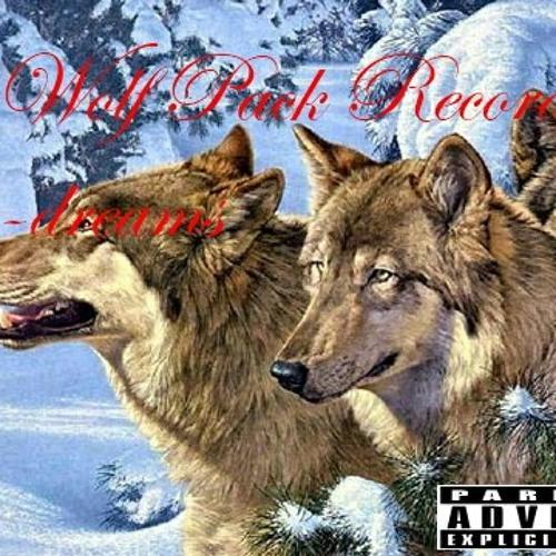 Blackawolf-When Im Gone(redo)