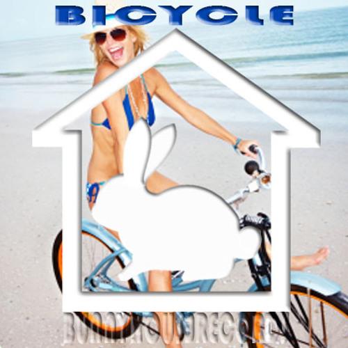 Bicycle (thund3rbunny, Ryan Caliber, Tommy Pirone, Jacob Royal, Alex Everett)