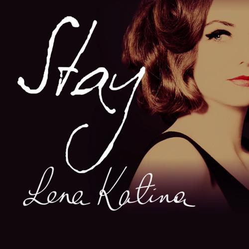 Lena Katina (t.A.T.u.)- Stay (Capri remix) FREE DOWNLOAD!