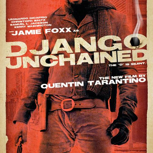 Django Boom Boom Bap Theme