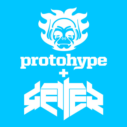 Protohype & Getter - The Peak