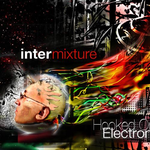 8-Intermodulation (Part 2 - 2012 Remix)
