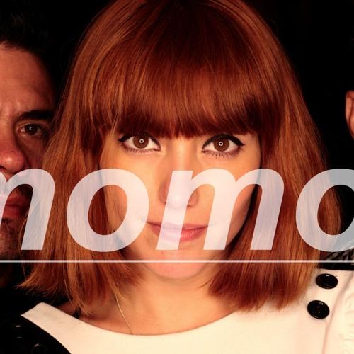 Momo - La fiesta (Capri remix)