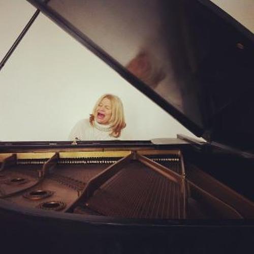 Kara Johnstad - SONGS