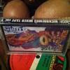 Nickodemus Giant Step 1995 Mixtape vol 1