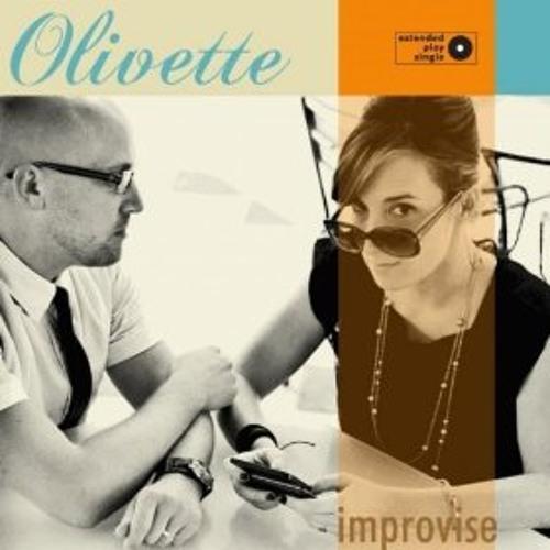 01 Improvise