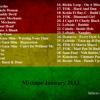 Download Mixtape January 2k13 Mp3