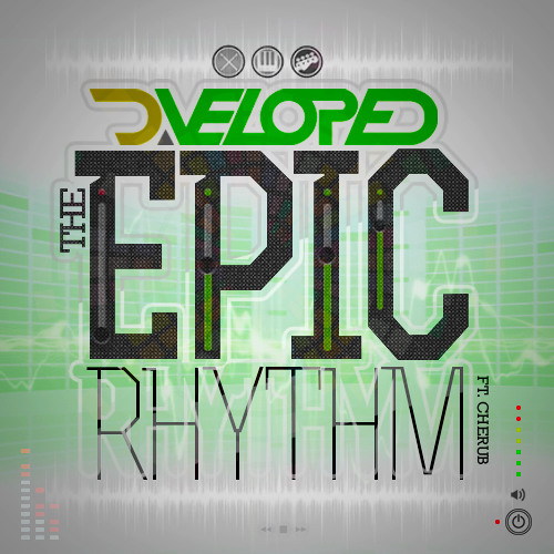 The Epic Rhythm