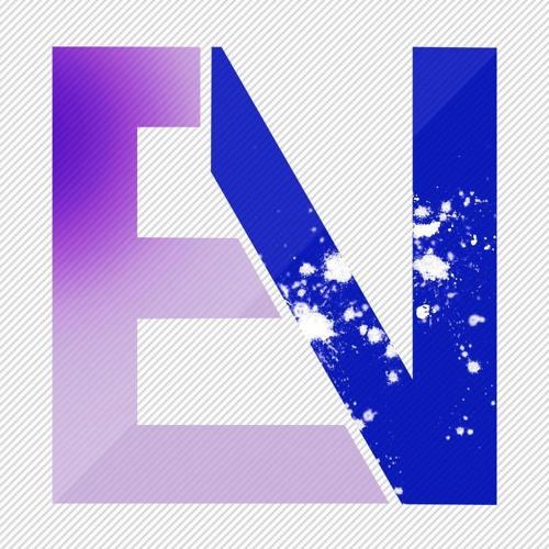 Vonikk & Electrode - We Will Continue (Original Mix) [Electrostep Network FREEBIE]