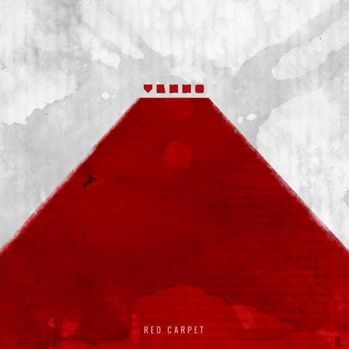VENNS Red Carpet