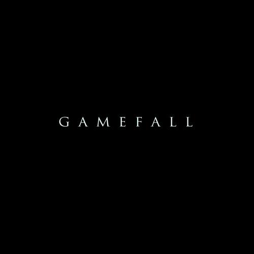 Robin Skouteris VS Consoul Trainin - Gamefall (Adele / Chris Isaak / Felix / Meck / Madonna)